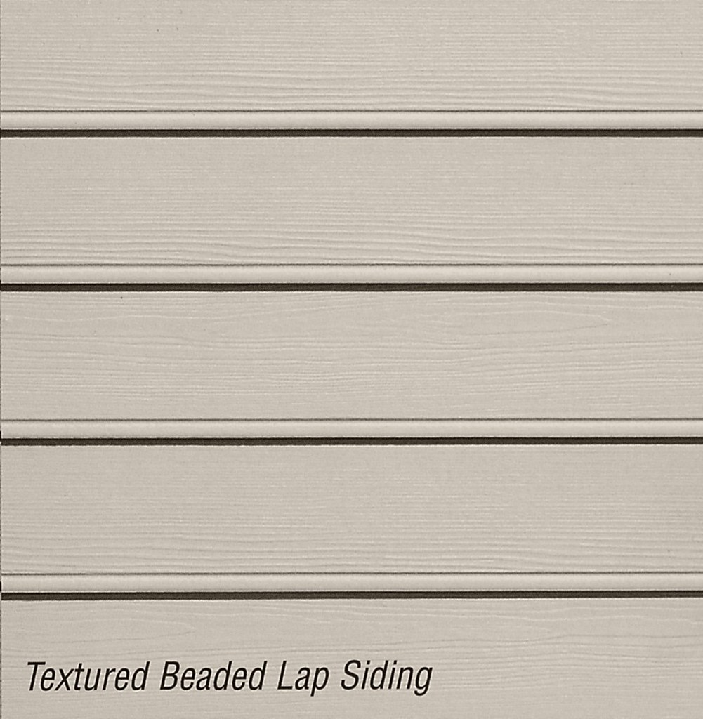 New Lap Siding Pictures To Pin On Pinterest Pinsdaddy