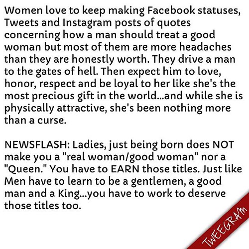 Love Quotes To Post On Facebook: Women Love To Keep Making Facebook Statuses, Tweets And