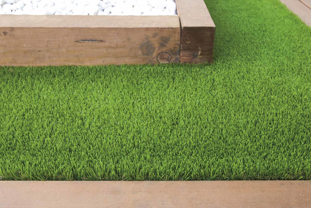 Synthetic Greenscapes Artificial Turf Review Artificial