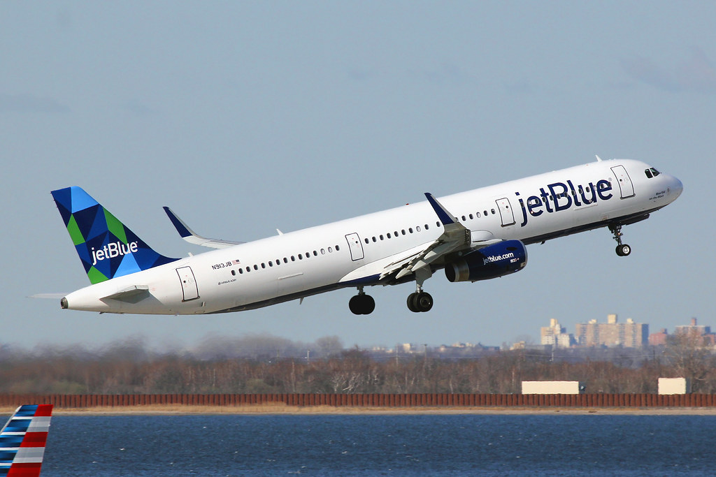 JetBlue Airways: New Beginning Harvard Case Solution & Analysis