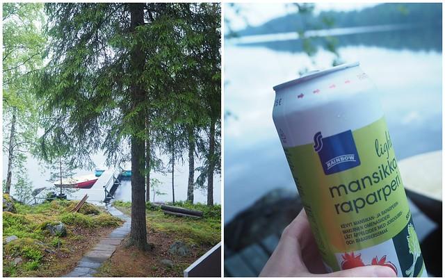 mökkipadasjoki7, padasjoki, mökki, usomi, kesä, ranta, laituri, saunajuoma, puut, vihreä, luonto, nauttia, kesä, juhannus,