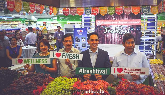 robinsons supermarket fresh-15