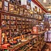 Frontier Drug Store_HDR