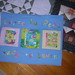 Books f9or Baby Quilt