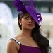 Jaguar Style Stakes | 2014 Dubai World Cup
