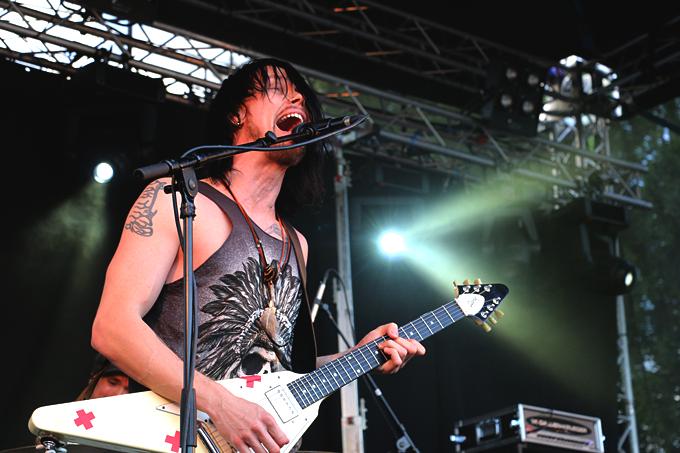 Rockkaamo 2015 501