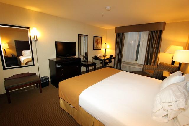 Alpha Rooms Hotel Rialto Benidorm