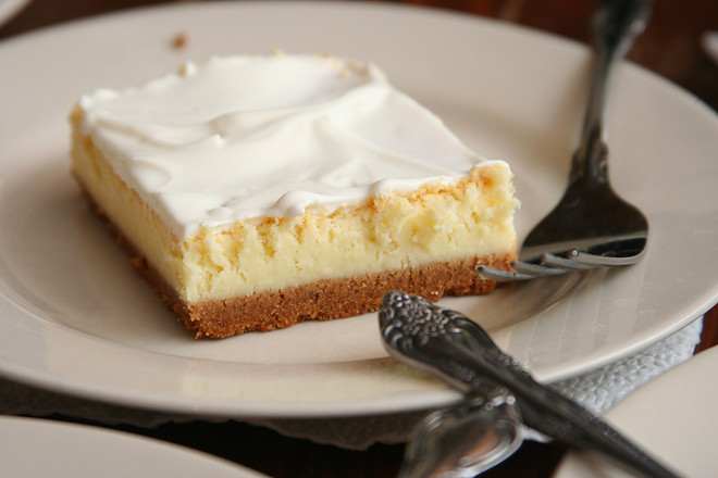 cheesecake squares 5