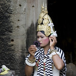 Cambodia_SiemReap_Mikhalevskaya