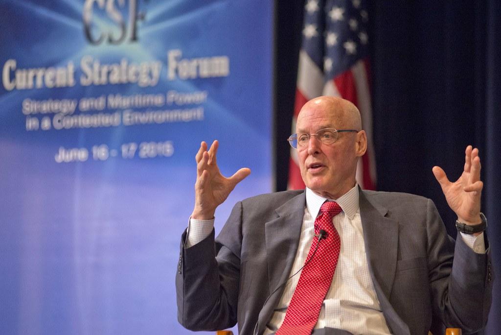 Rhode Island Secretary Of State Website