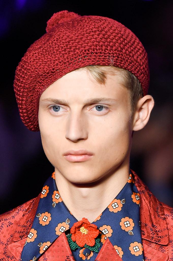 SS16 Milan Gucci144_Marian Kubler(fashionising.com)