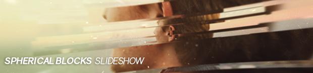 Winter Slideshow - 11