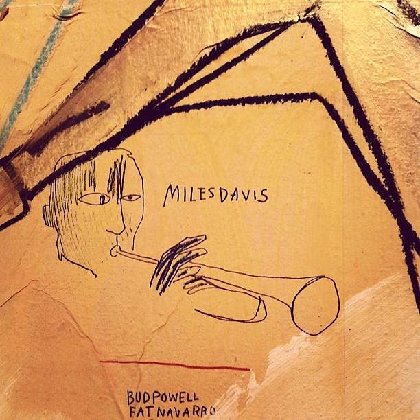 Miles Davis Miles Davis At Plugged Nickel Chicago Vol2