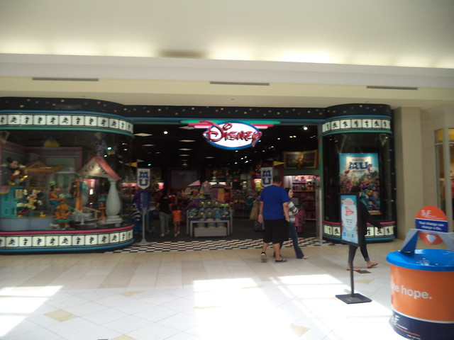 disney store locations ancient disney edison mall ft myers fl flickr 10210