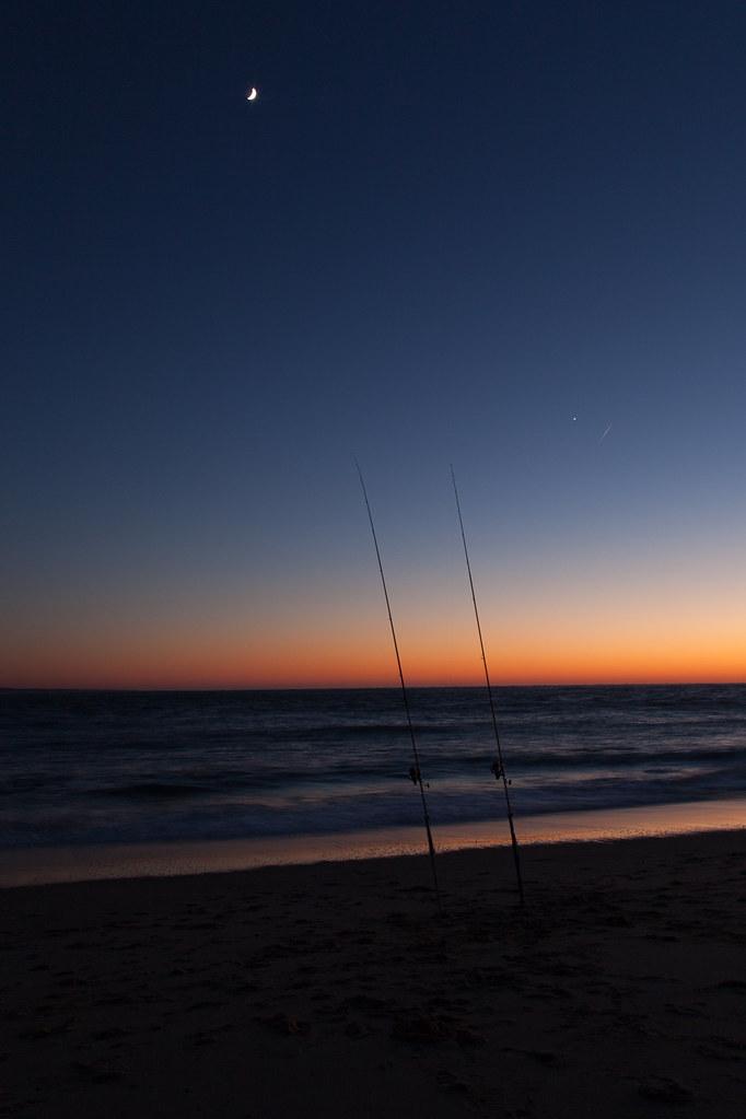 Loc  Ocean Blvd North Myrtle Beach Sc Us