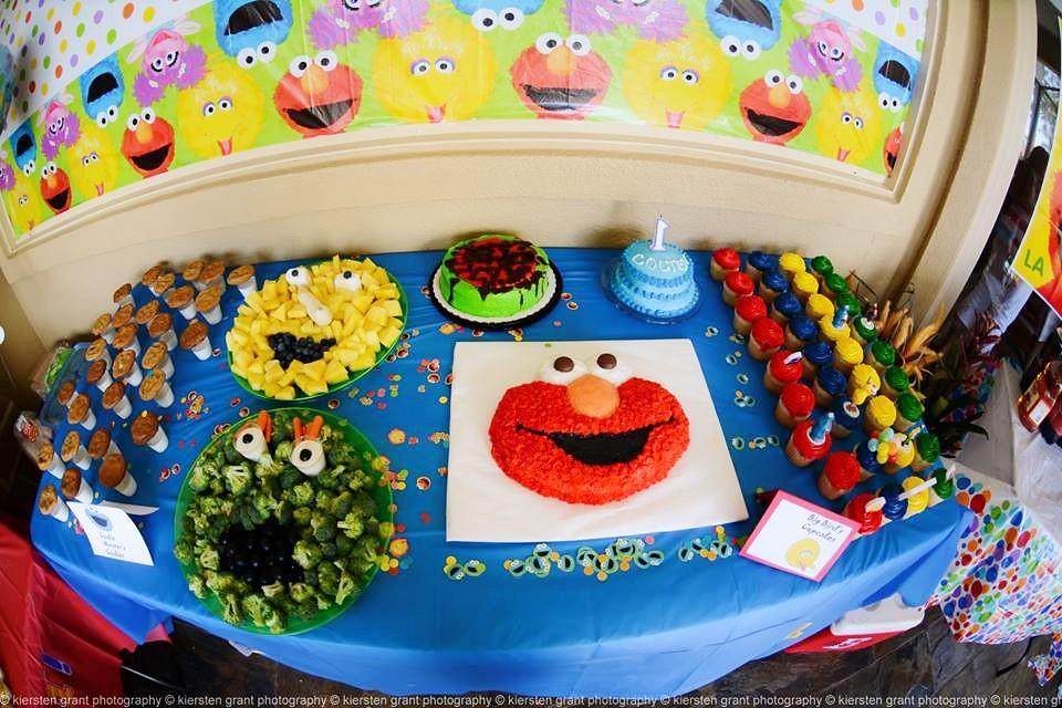 Elmo Cake Pan Party City