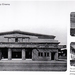 Cinemas - Bootle - Broadway Cinema (Picture House * Gaumont)