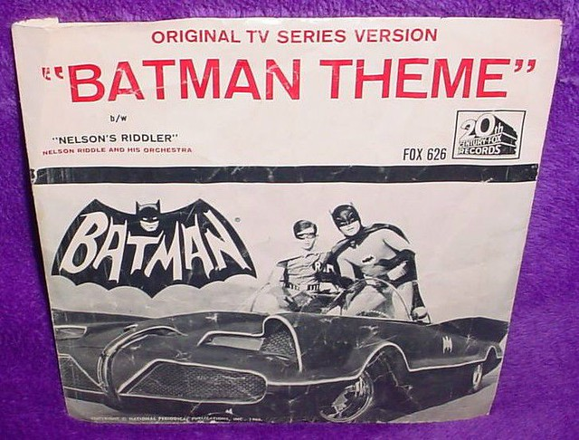 batman_tvthemerecord1