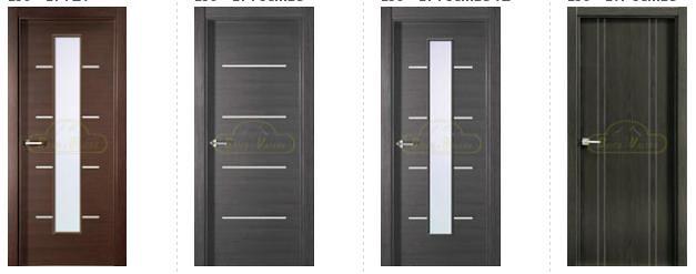 Modelos de puertas danieleralte flickr for Modelos de puertas de madera modernas