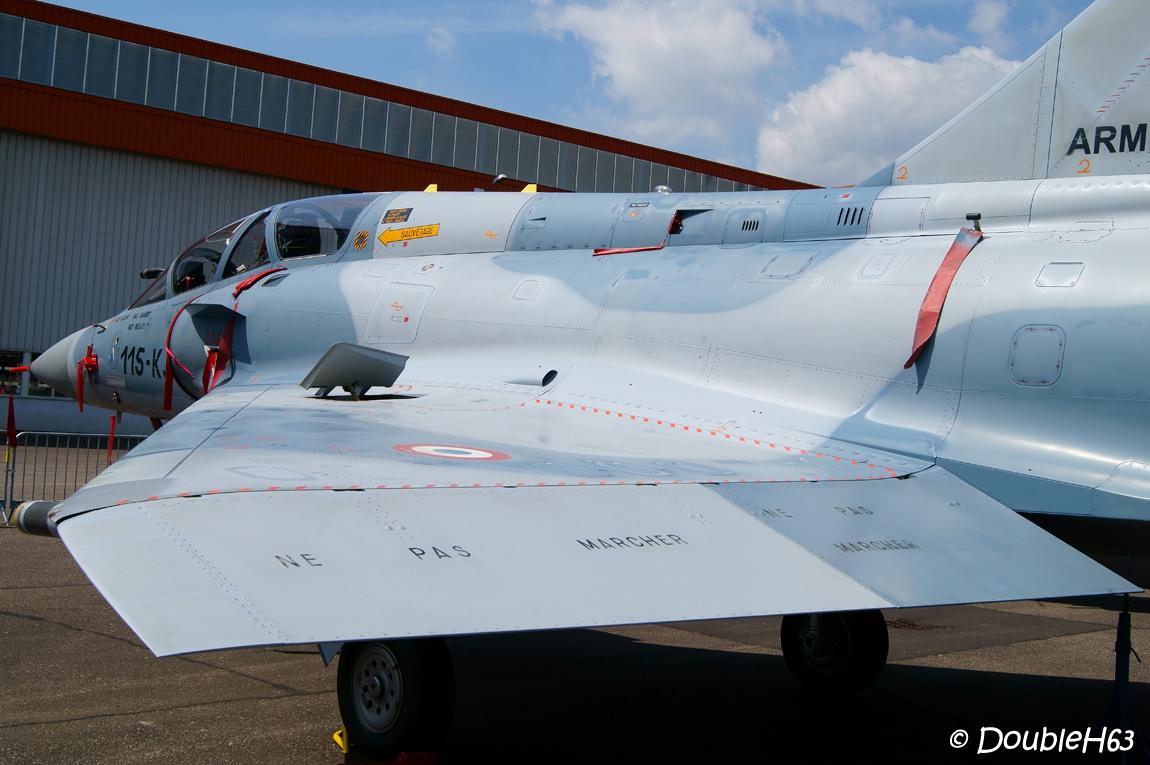 Clermont-Ferrand - Auvergne LFLC / CFE : Juin 2015  - Page 3 18638631794_4a6bc4b23a_o