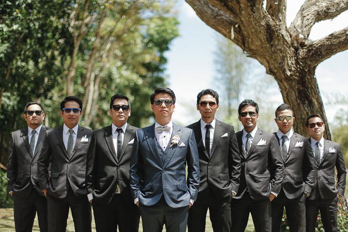 TAGAYTAY WEDDING PHOTOGRAPHER (25)
