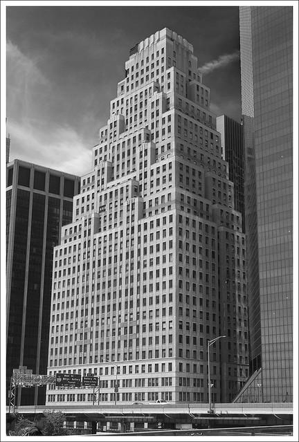 NYC 2015-07-02 4 (120 Wall Street)