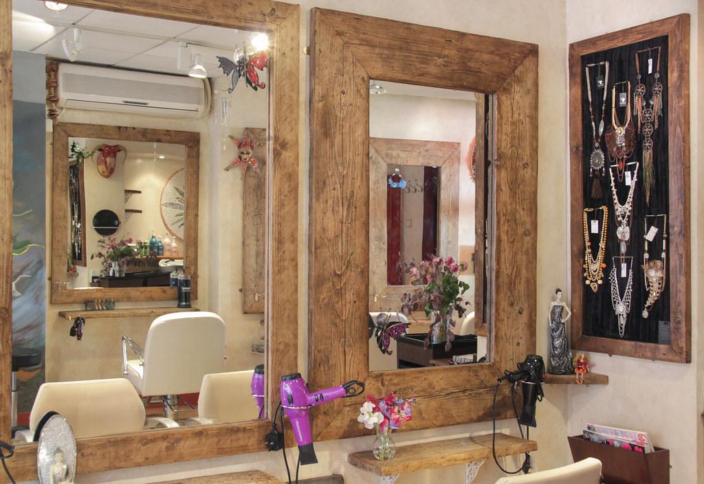 Best Rated Hair Salon Long Island