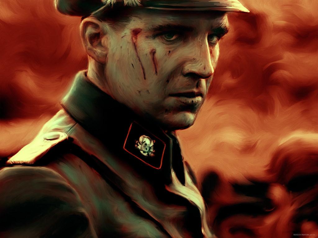 Image Result For Schindler S List