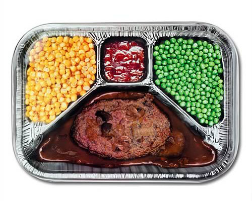 TV-Dinner-Style-Metal-Serving-Tray