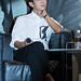 leejoongi-pc-sgxclusive-12