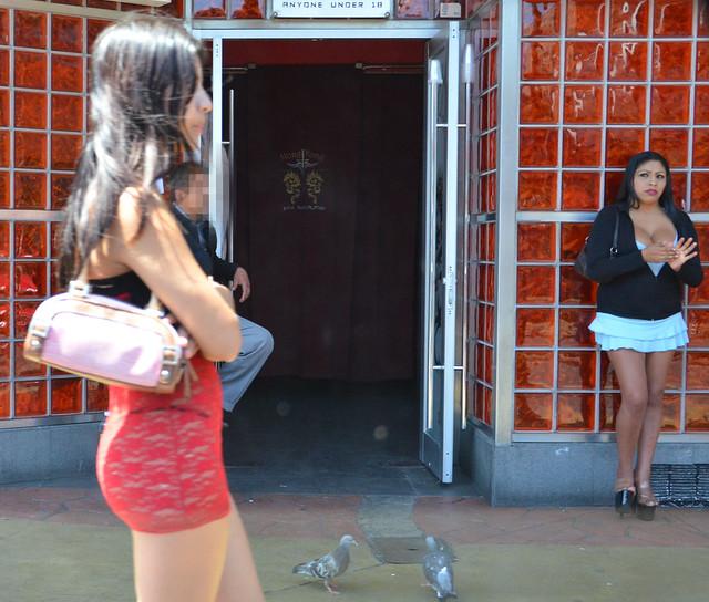 prostitutas valles oriental prostitutas en cali