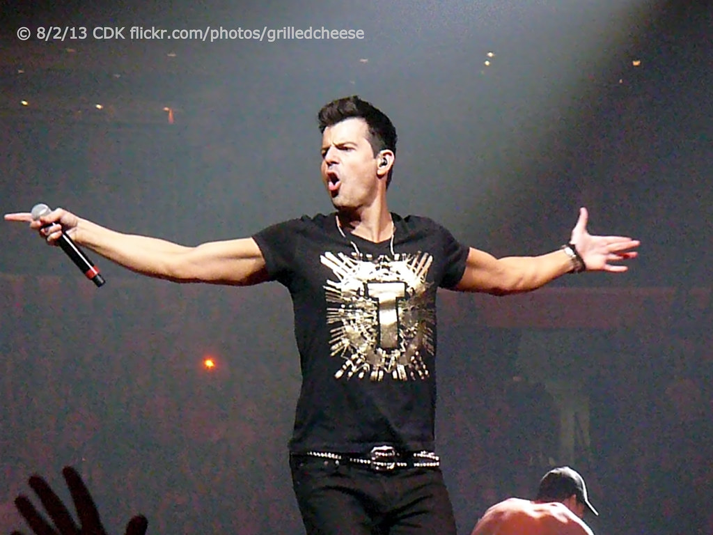 250002 jordan knight 822013 grilled cheese flickr
