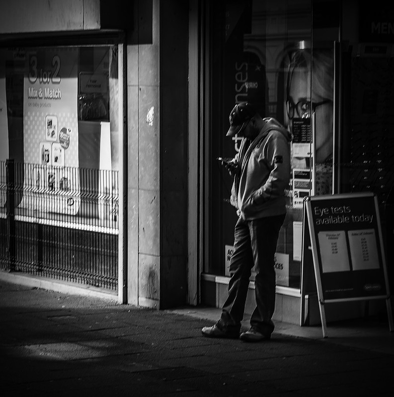 streets_83