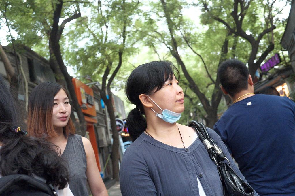 smog 30