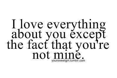 hurt quotes love relationship facebook