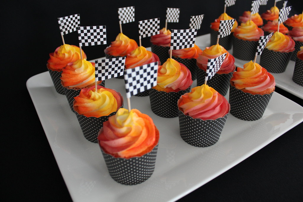 1000 Images About Hotwheel Party On Pinterest