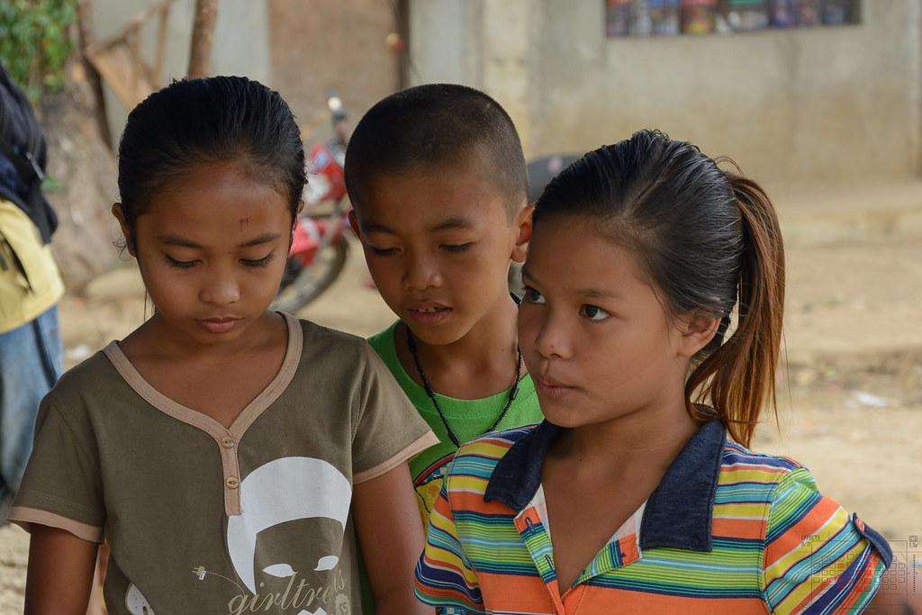 filipino kids - photo #19