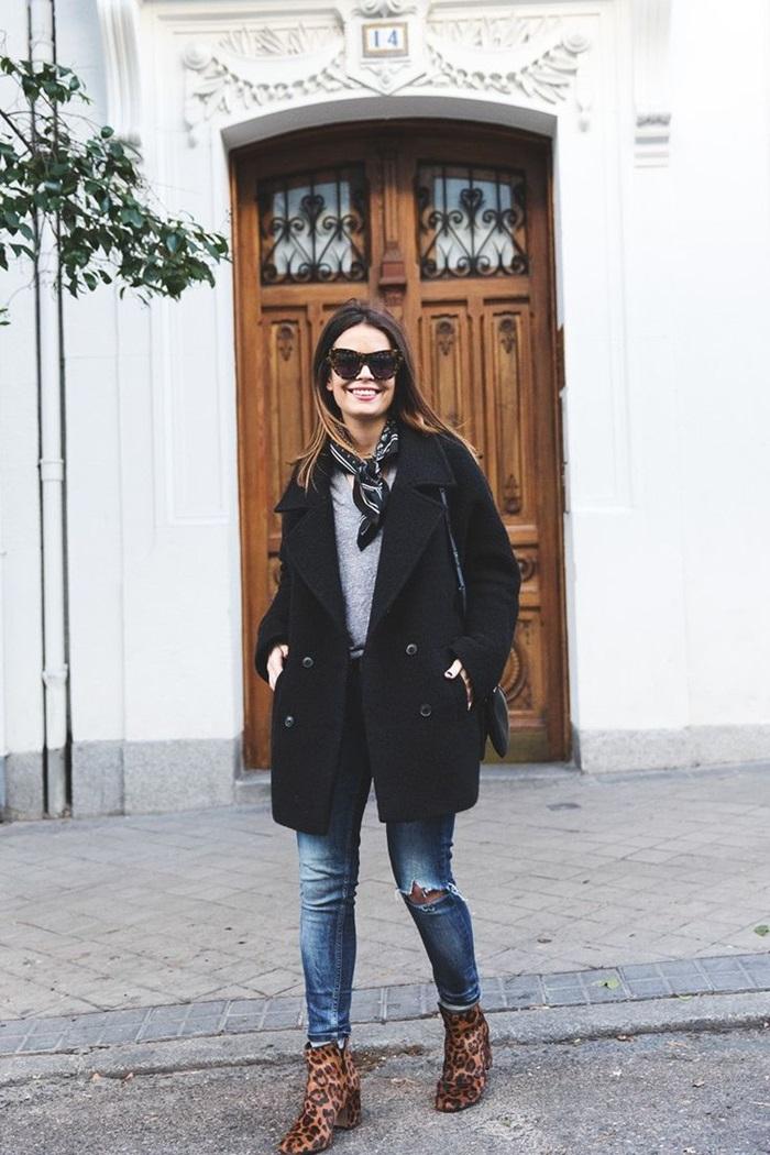bandana-street-style-20
