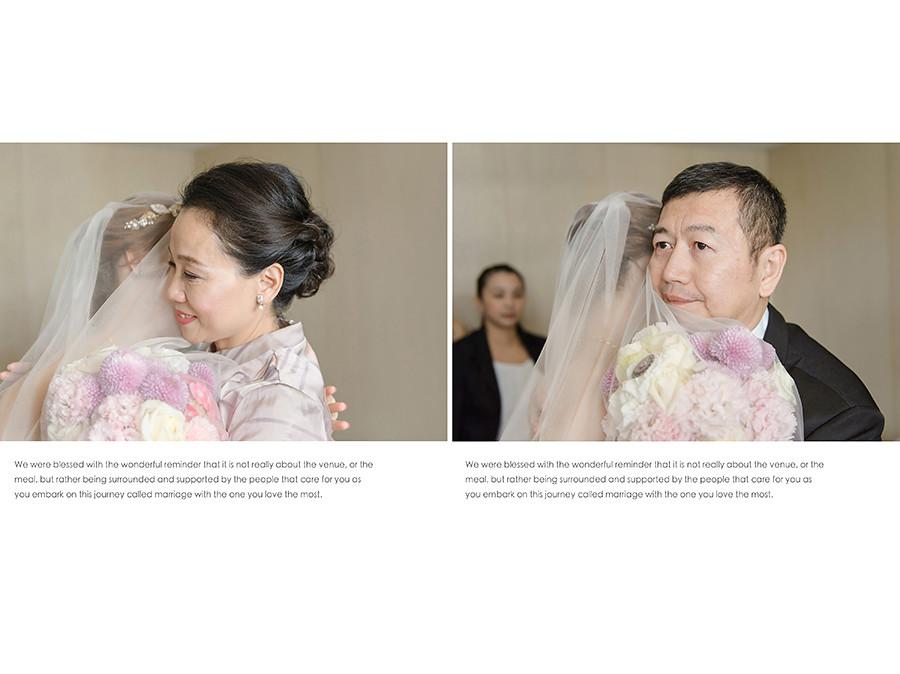 婚攝 萬豪酒店 台北婚攝 婚禮攝影 婚禮紀錄 婚禮紀實  JSTUDIO_0145