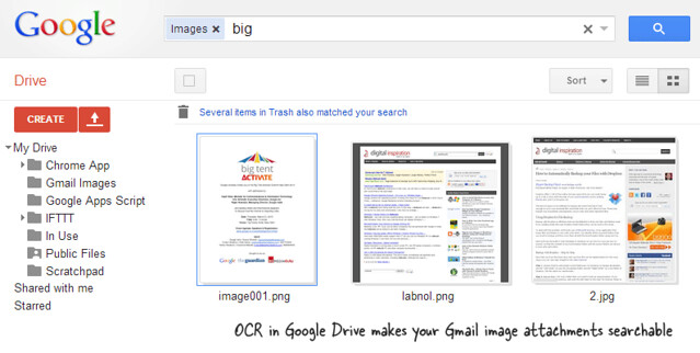 how to save photos to google drive from android