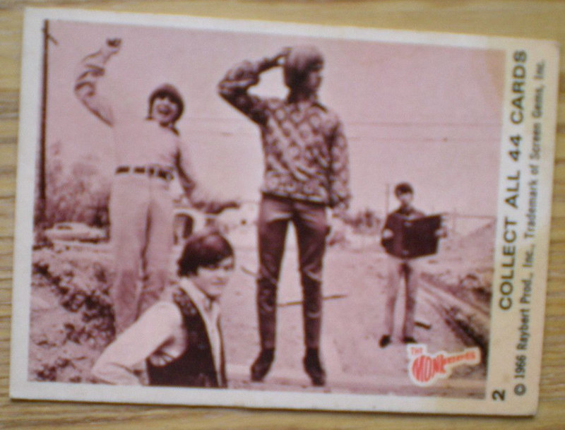 monkees_card02