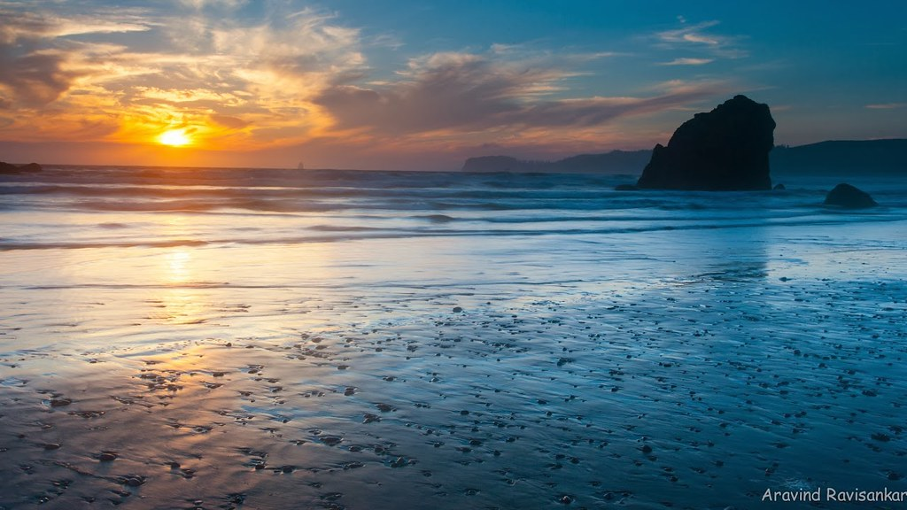 Chromecast wallpapers 33 techdissected flickr - Chromecast backgrounds download ...