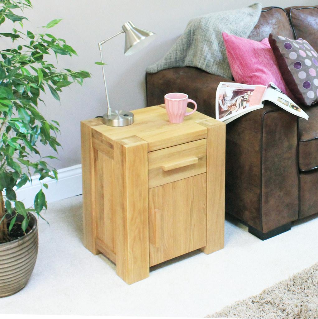 Bedside Table For Loft Bed