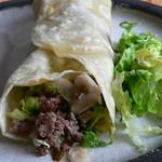Carnitas a la Casera - Home-Style Meats
