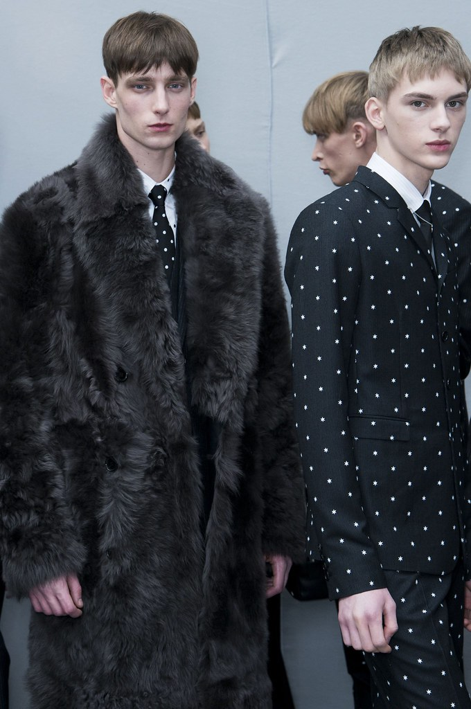 Dominik Sadoch3084_FW14 Paris Dior Homme(fashionising.com)