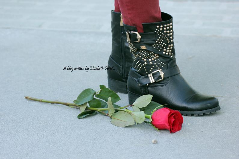 pantalones-burgundy-y-botas-XTI--HEELSANDROSES(7)