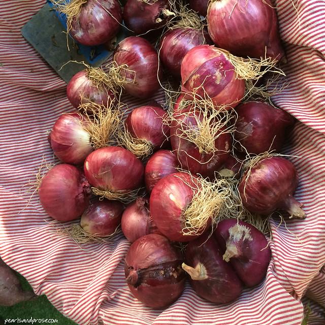 farmers_onions_web