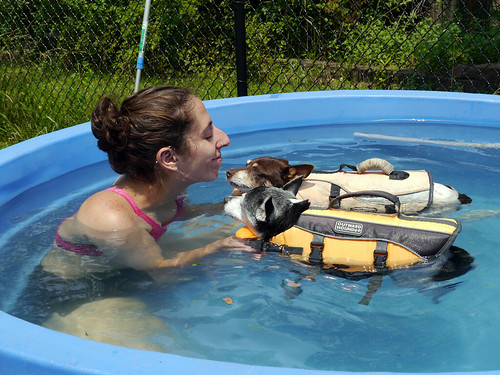 2015-06-29 - Swimming with Rennie & Mags - 0035 [flickr]