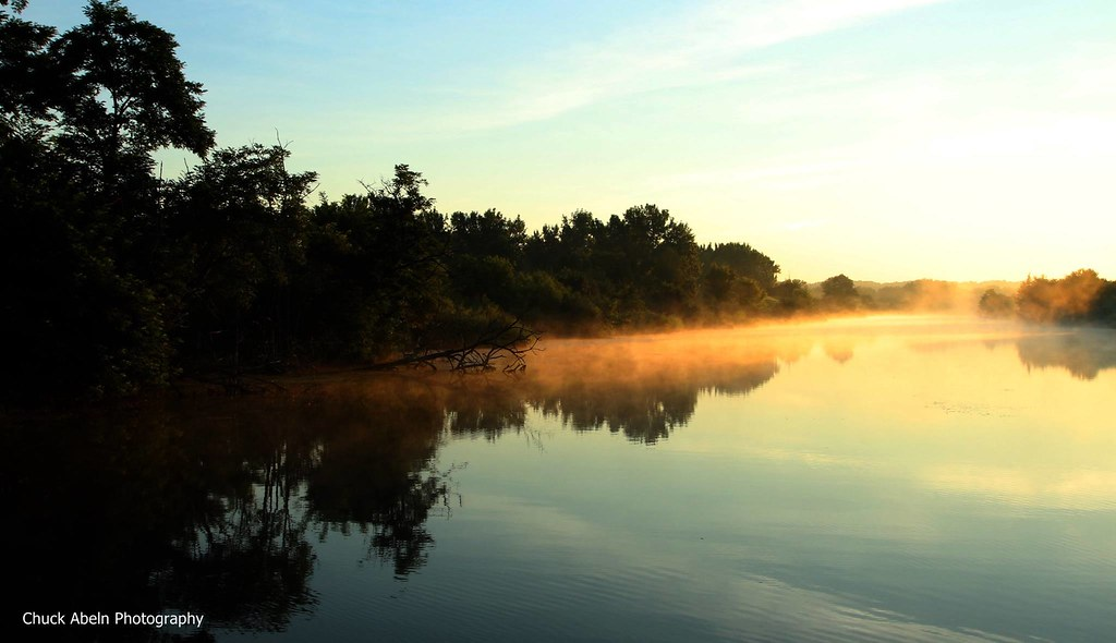 Canton (IL) United States  city pictures gallery : Banner Marsh State Fish & Wildlife Area, 19721 N. US 24 Canton, IL ...