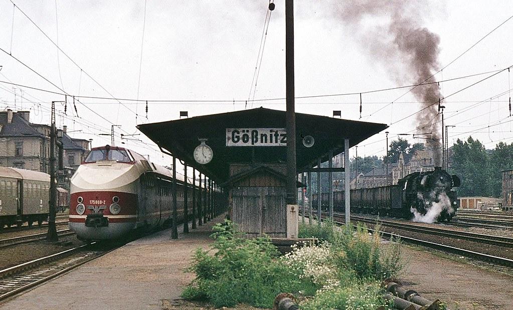 G nitz 24 juli 1979 dr treinstellen 175 008 for 44 175